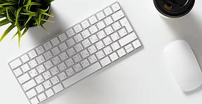 Tastatur-HRS.png