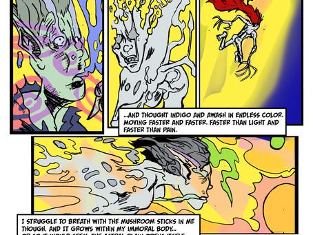 DISTRACULA LIVES Ep.1 Pg. 15