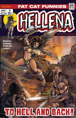 Hellena #0