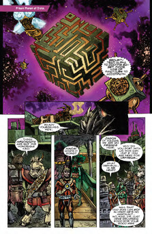 Argonauts - Page 6