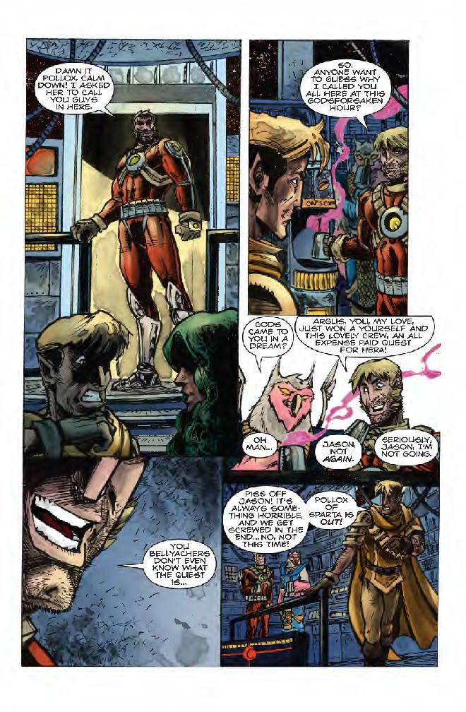 Argonauts - Page 4
