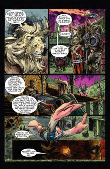 Argonauts - Page 7