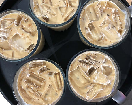 Iced Coffe on Tray.jpg