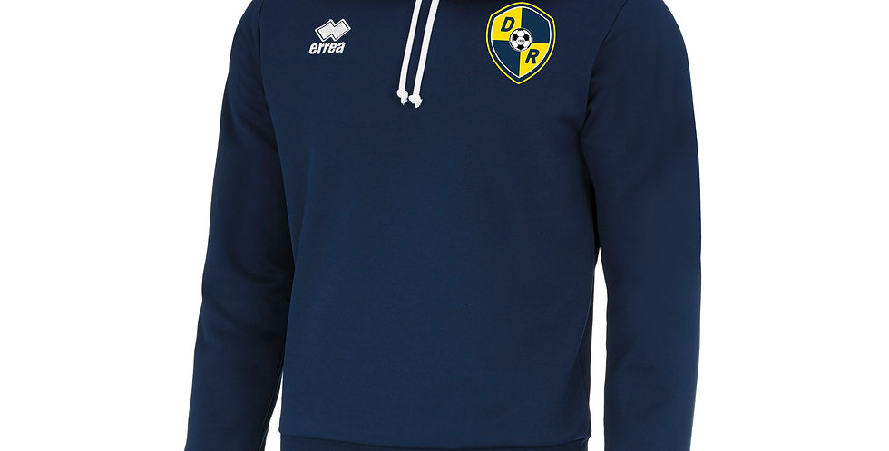 Leisure Hoody