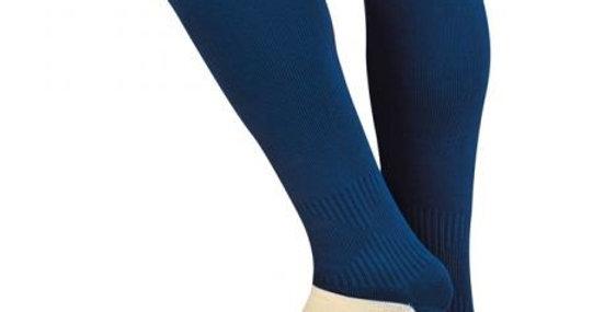 2019/20 Ladies Away Socks