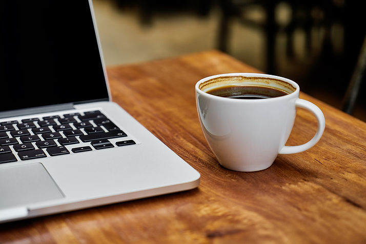 coffee-2425309_1920.jpg