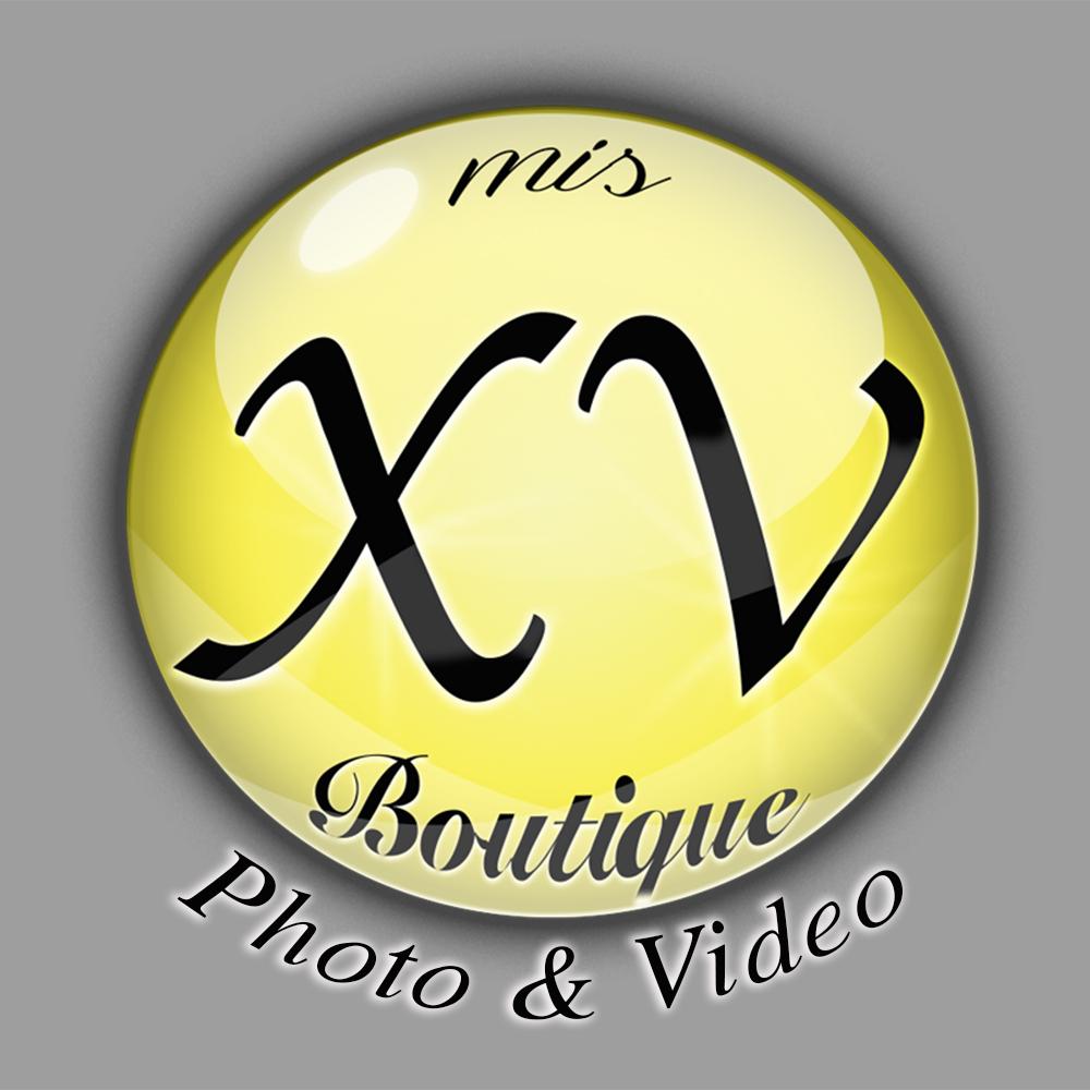 Mis XV Boutique
