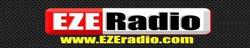 EZ Radio