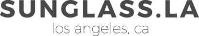 Sunglass LA