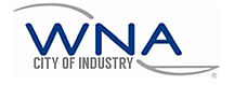 WNA City of Industry
