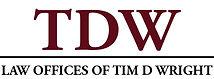TDW+logo+1+(1).jpg