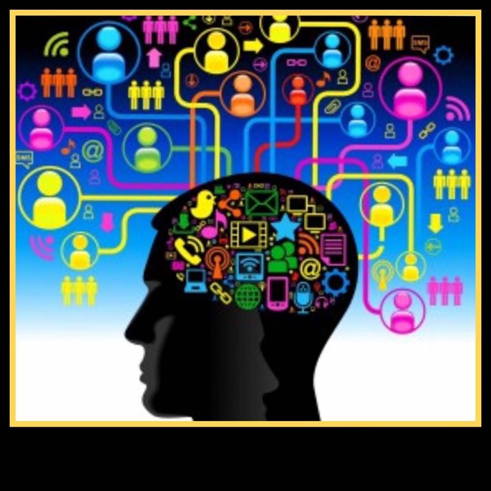 communication; listening; non-verbal-communication; talking; communicating
