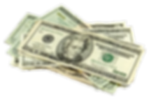 Money-PNG-Pic.png