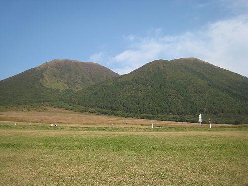 三瓶山.jpg