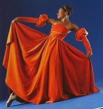 wide dress dm.jpg