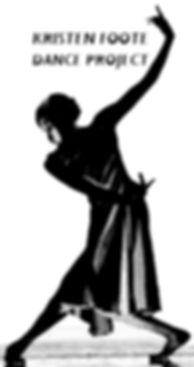 KFDP Logo_edited.jpg