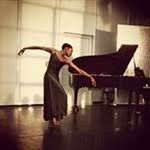 Scriabin Dances 2.jpeg