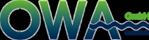 OWA Logo blau.png