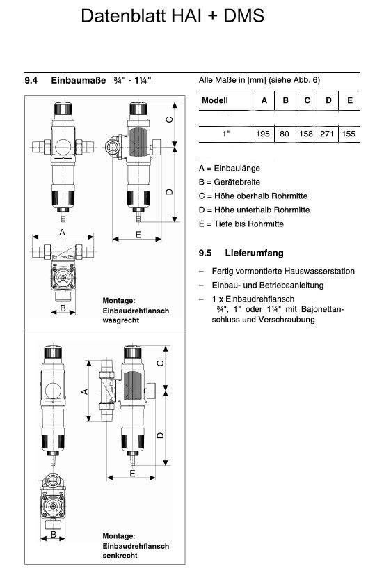 HAI+DMS Datenblatt.jpg