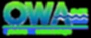 OWA_GmbH_Logo_frei_blau_gr%25C3%25BCn_ed