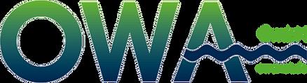 OWA Logo grün.png