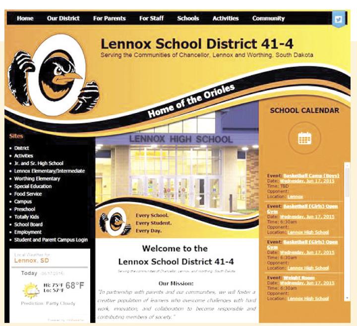 Schoolwebsite.jpg
