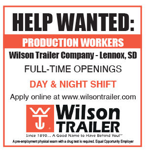 WilsonOnlineAdApril2021.jpg
