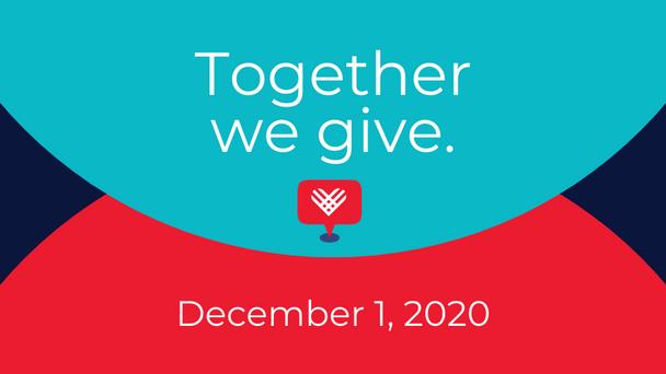 LACF kicks off fundraising drive for November