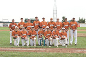 State Champs: Lennox Jr. Legion claims State title