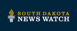 SouthDakotaNewsWatch.jpg