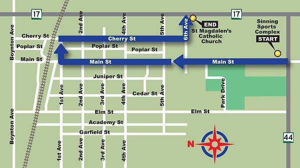 parade-map.jpg