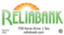 Reliabank.jpg