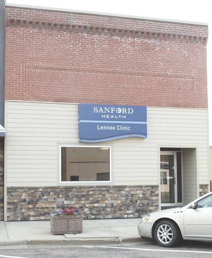 Sanford.jpg