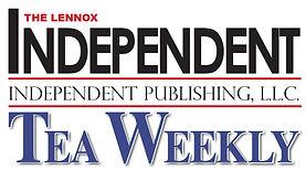IndependentPublishing.Tea.Len.Logo2018.j