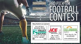 FootballContestonline2021.PNG
