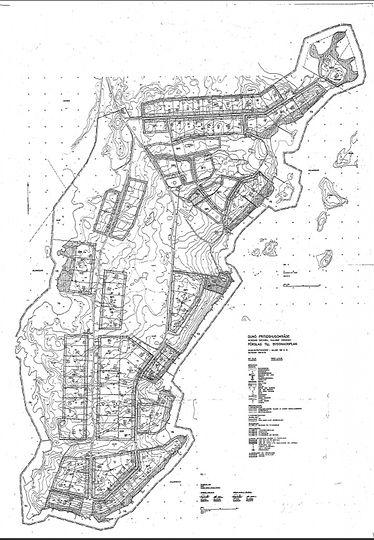 karta1-709x1024.jpg