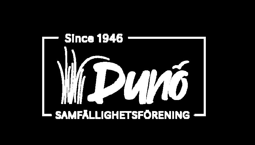 Logga_Dunö_2019_vit_Rityta_1.png