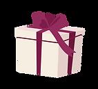 cadeaux-03.png