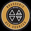 logo brasserie.png
