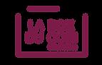 logo-boxducoin_Plan de travail 1.png