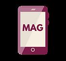 magazine-03.png