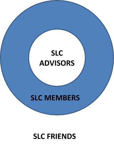 SLC org structure.png