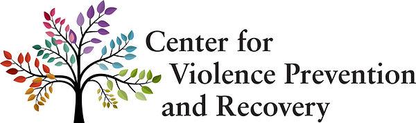 CVPR logo final.jpg