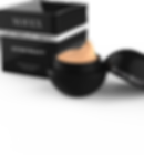 04_008Divine beauty con packaging06.png
