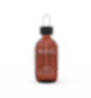 01-006 Foot Velvet Dry Oil 01.png