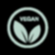 icona_vegan.png