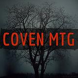 Coven7.jpg