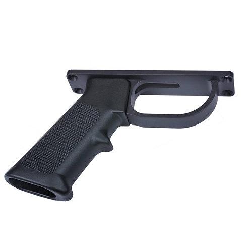 Cacha AR-15