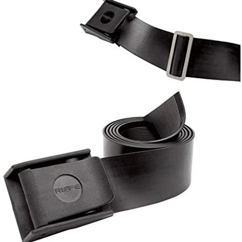 Cinturón Riffe