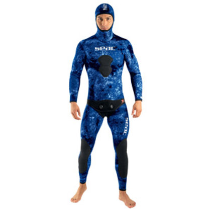 Wetsuit Ghost 3mm Seac
